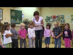 Wiebel & Kriebel in het Oerwoud - voorleesverhaal voor peuters en kleuters - YouTube