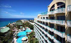 Sonesta Maho Beach Resort & Casino - Bucht von Maho - Past Places - Paint Paint Caribbean Vacations, Beach Resorts, Paint Paint, Terrace Restaurant, Swim Up Bar, Family Getaways, Parasailing, Night Life, Places To Visit