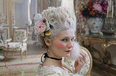 Marie Antoinette - marie-antoinette Photo