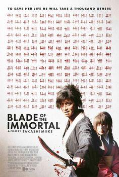 badass-trailer-for-takashi-miikes-new-marital-arts-film-blade-of-the-immortal33