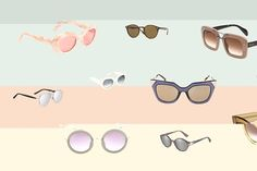 Sunglasses_slider6-glitched-a4-s8-i3-q99
