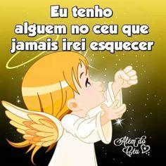 I Miss You, Kawaii Anime, Poster, Angels, I Miss U, Miss You, Billboard