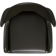 Eagle 1282 Leather chair  Top