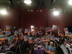 Great time last night at Dave & Buster's with wine, paint, food and music! Thank you to everyone that attended this fundraiser for Miss San Diego Pageant and Scholarship Association. Enjoy the photos and don't forget to tag yourself & your friends. See you all again soon at another Paints Uncorked event! — with Teara Kilmer at Dave & Buster's San Diego. #HappyHourPaint   #MissSanDiegoPageant   #Fundraiser   #Schoolarship   #wine   #food   #paint   #music