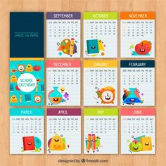 Hej, Nauka dat nie taka nudna Można zrobić kartki z kalendarza i możliwości ich wykorzystania co niemiara . Zapraszam po garść pomysłów. ...