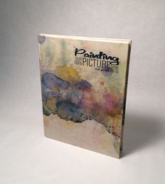 Sutter Union High School 2015 Yearbook #Watercolor #Yearbook #Yearbook Themes…