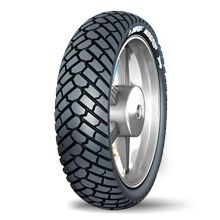 Http Www Buzznoida Com Business Automotive Vehicle Tyres Shops