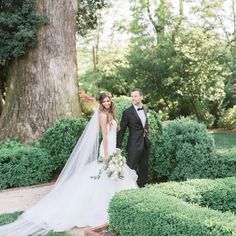 Organic + Classic Outdoor Wedding with white and neutral tones Cinema Wedding, Wedding Film, Spring Wedding, Wedding Day, Wedding Cinematography, Southern Weddings, Neutral Tones, Organic, Mansions