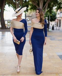 Ascot 2019 for Eh-Co CEO (Chilli Oil boss babe) Love Love love these! Any would work so well Boss Babe, Ascot, Derby Outfits, Bodycon Outfits, Short Dresses, Formal Dresses, Professional Outfits, Classy Outfits, Elegant Dresses