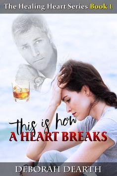 This Is How A Heart Breaks by Deborah Dearth. Christian Romance. Free! http://www.ebooksoda.com/ebook-deals/this-is-how-a-heart-breaks-by-deborah-dearth