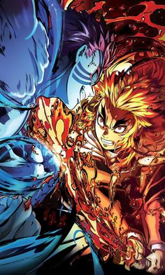 Anime Naruto, Naruto Art, Otaku Anime, Anime Character Drawing, Cute Anime Character, Cool Anime Wallpapers, Animes Wallpapers, Super Anime, Cool Anime Pictures