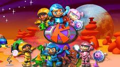 529-Kerwhizz CBeebies Spoof Pixar Lamp Luxo Jr Logo