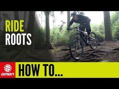 Video: How To Ride Roots On Your Mountain Bike | Singletracks Mountain Bike News