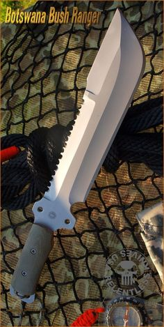 Relentless Knives Custom Military and Survival Knife Catalog   Industrial strength Knives , Military, Combat, Survival, Expedition, High adventure, Multi Purpose Utility knives