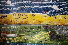 ruurd wiersma hûs | by mieke v. willems