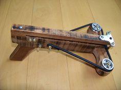 steampunk crossbow - Google 搜尋