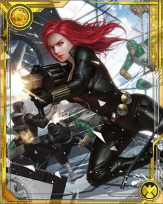 This is a helper site for the Mobage game Marvel War of Heroes Superhero Characters, Comic Book Characters, Comic Character, Marvel Captain America, Marvel Heroes, Marvel Avengers, Black Widdow, Dc Comics, Black Widow Avengers
