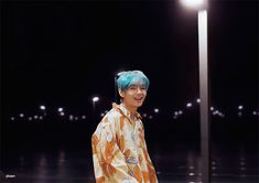 Find images and videos about gif, bts and jungkook on We Heart It - the app to get lost in what you love. Daegu, Taehyung Gucci, Kim Taehyung, Jhope, Jimin, Bts Mv, Bts Edits, Bulletproof Boy Scouts, Bts Group