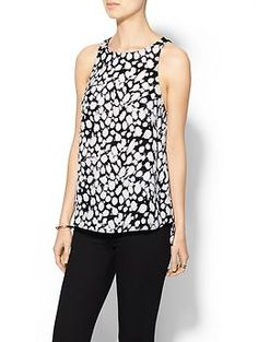 Piperlime 25% off sitewide | Eight Sixty Tank $30