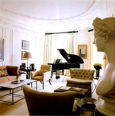 1000 images about contemporary classic home on pinterest for Classic contemporary interior design definition