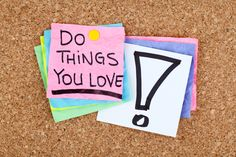 3 Things Every RDN Needs to Keep Their Passion Alive | Food and Nutrition Magazine | Stone Soup Blog