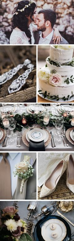 From wedding cakes to rustic buildings, this wedding theme fits perfectly with a wedding at Kiana Lodge. See the venue that will make your white and greenery wedding the wedding of your dreams. Seattle Wedding Venues, Waterfront Wedding, Got Married, Getting Married, Destination Wedding, Wedding Planning, Wedding Inspiration, Wedding Ideas, Lush Garden