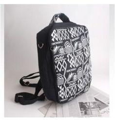 고품격 유통 브랜드 FSG9 Nice View, Backpacks, Bags, Fashion, Handbags, Moda, Fashion Styles, Taschen, Fasion