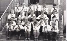 DDR Kinder,DDR Pioniere,Jung und Thälmannpioniere