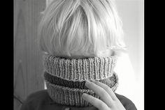Items similar to Scarf, Knitt Scarf, Child Scarf, .Headband or Ear-warmer, Handmade with Silk-Wool by Tom's Grossmami in Switzerland on Etsy Ear Warmer Headband, Headband Scarf, Silk Wool, Ear Warmers, Stay Warm, Diy For Kids, Kids Playing, Switzerland, Kids Fashion
