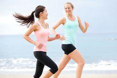 exercise-how-to-fix-brain-fog-ways