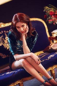 Don't Say No seohyun, Don't Say No seohyun mv, seohyun solo debut, seohyun, solo, showcase, kpop, snsd, girls' generation