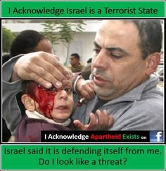 israel is a war criminal. Terrorism. Evil.