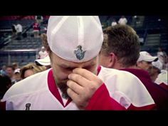 2010 NHL Stanley Cup Finals - No Words