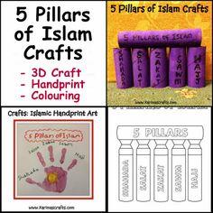 1000 images about kid 39 s room on pinterest ramadan pillars of islam and islam. Black Bedroom Furniture Sets. Home Design Ideas