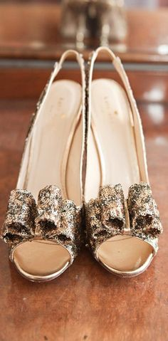 Kate Spade ♥✤ | Keep the Glamour | BeStayBeautiful