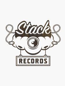 1000+ images about music logos on Pinterest | Music Logo, Logos ...