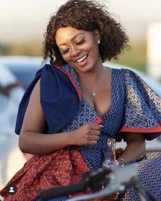 South African Fashion, African Fashion Designers, Latest African Fashion Dresses, African Print Dresses, African Print Fashion, African Dress, Women's Fashion Dresses, African Prints, African Wear
