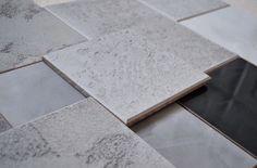 Polished Plaster samples - Various concrete finishes. Marmo Stucco Ltd