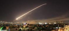 syria.10.14.4.708
