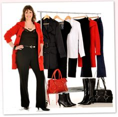 JD Williams | The plus size clothing and footwear catalogue that offers perfect fitting ladies clothes | J D Williams