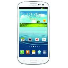 Samsung Galaxy S III 4G Android Phone, White 16GB (Verizon Wireless) --- http://www.amazon.com/Samsung-Galaxy-Android-Verizon-Wireless/dp/B008HTJMY6/?tag=zaheerbabarco-20