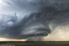 Cloud+Photographs+by+Kelly+Delay+%286%29.jpg (922×614)