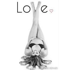 #barrigadegravida #amoremimagem #gravidasestilosas #mamaechique #mundoazul #bentovemai #barrigadegravida #mariahnovaesfotografia