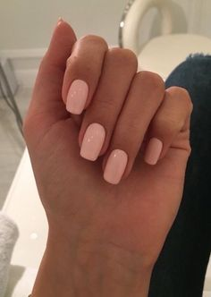 classy holiday nail art colors that look natural and last a long time 13 ~ . classy holiday nail art colors th. Acrylic Nails Coffin Short, Simple Acrylic Nails, Summer Acrylic Nails, Best Acrylic Nails, Summer Nails, Gel Nail Art, Acrylic Nail Designs, Coffin Nails, Cute Nails