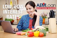 Very Low Interest Rates in California - ADV   CALL TODAY: (888) 760-0222  #MILPITAS | #SFBAYAREA | #LOWRATE | #HOMELOANS | #AEMLOAN | PURCHASE | REFINANCE  Website http://siliconeer.com/current/adv-aem-loan/