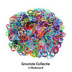 Pack Of 600 Mixed Colour Loom Rubber Bands Bracelet Making Kit Loom Band Bracelets, Unique Bracelets, Rainbow Loom Bands, Loom Charms, Wine Deals, Craft Activities For Kids, Rubber Bands, Craft Kits, Craft Ideas