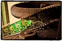 DEATH of a CINEMA. GIOVANNISAVINOPHOTOGRAPHY