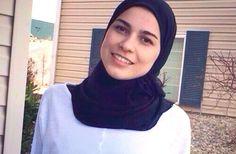 My Awakening - World Hijab Day