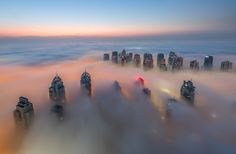 Never-Ending Story by Dany Eid on I Mother Earth, Ending Story, Cloudy Day, Eid, Niagara Falls, Love Story, Dubai, Sunrise, In This Moment