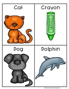 Perfect for introducing nouns to your first graders. There are activities for nouns; person, place, thing, or animal. There is noun practice for possessives, proper and common nouns Teaching Nouns, Teaching Resources, Literacy Activities, Summer Activities, Nouns First Grade, Parent Board, Possessive Nouns, Parenting Toddlers, Early Literacy
